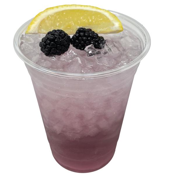 lotus energy drink recipe for purple rain