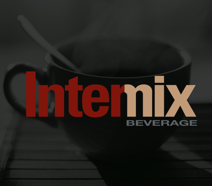 Intermix Measuring Cup - 1 Cup