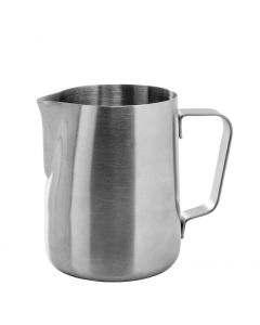 Steam Pitcher - 12oz Stainless Steel