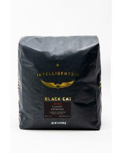 Intelligentsia Black Cat Classic Espresso - 5lb Bag