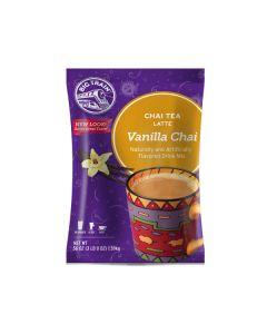 Big Train Chai Vanilla - 3.5lb Bag