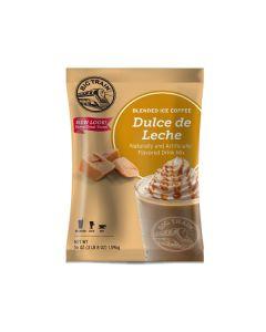 Big Train Dulce de Leche - 3.5lb Bag