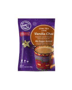 Big Train Chai No Sugar Added Vanilla - 3.5lb Bag