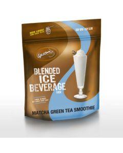 Davinci Blended Ice Beverage Matcha Green Tea Smoothie - 3lb Bag