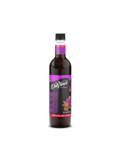 Davinci Chai Tea Concentrate Syrup - 4/750ml PET Bottles