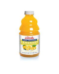 Dr. Smoothie 100 Percent Lemonade - 46oz Bottle