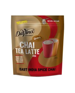 Davinci Chai Tea Latte East India Spiced - 3lb Bag