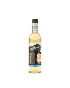 Davinci Sugar Free Toasted Marshmallow Syrup - 4/750ml PET Bottles