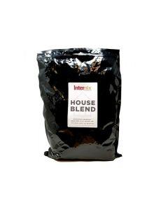 eri house blend whole bean