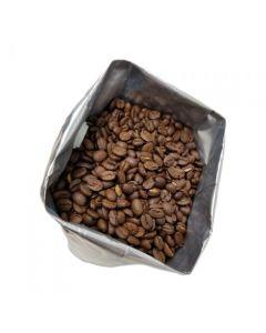 ERI Highlander Grog Decaf - 4/12oz Bags Whole Bean