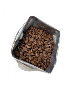 ERI Jazzy Chestnut - 4/12oz Bags Whole Bean