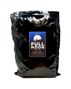 ERI Full Moon Blend - 5lb Bag Whole Bean
