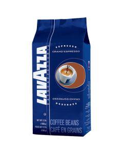 Lavazza Grand Espresso - 6/2.2lb Bags Whole Bean