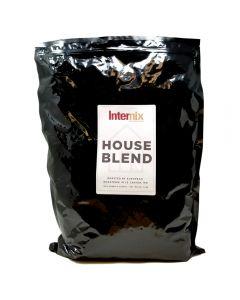 ERI House Blend - 5lb Bag Whole Bean