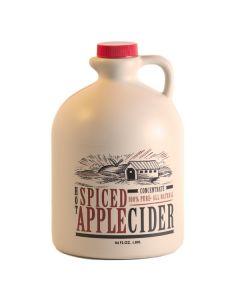 Mountain Cider Cider Concentrate - 64oz Bottle