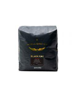 Intelligentsia Black Cat Analog Espresso