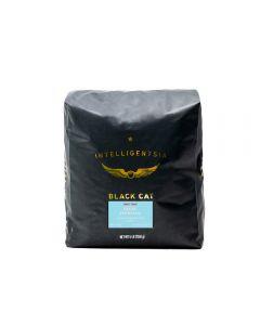 Intelligentsia Black Cat Espresso Decaf
