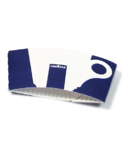 Lavazza Java Jackets - 1300 Count