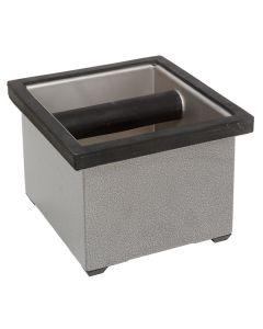 Knock Box Set - RW Countertop