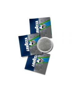 Lavazza In Room Coffee Decaffeinated - 500 Count