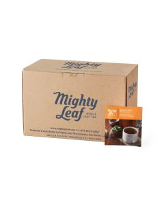 Mighty Leaf Tea Ginger Twist - 100 Count