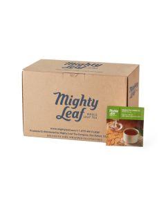 Mighty Leaf Tea Green Tea Tropical - 100 Count