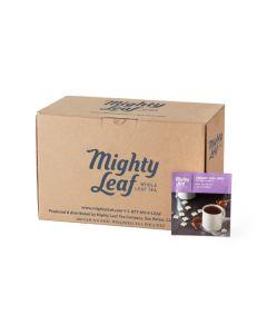 Mighty Leaf Tea Organic Earl Grey - 100 Count