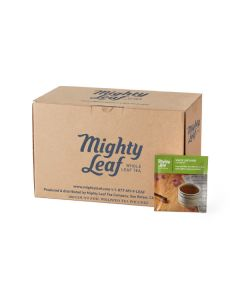Mighty Leaf Tea White Orchard - 100 Count