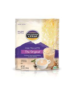 Oregon Chai Dry Original - 3lb Bag