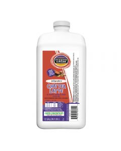 Oregon Extra Spicy Chai Super Concentrate