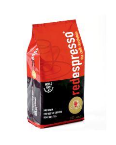 Red Espresso - 2.2lb Bag