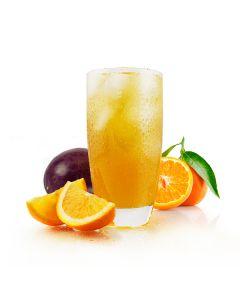 Rishi Iced Tea Tangerine White Organic - 24/3gal Packs