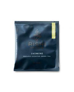 rishi jasmine teabag