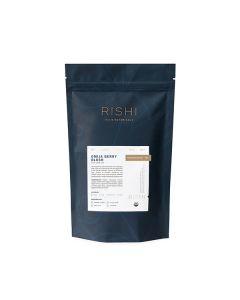 Rishi Loose Leaf Schisandra Berry Blush Organic - 250g Bag