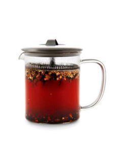 Rishi Simple Brew Tea - 400ml