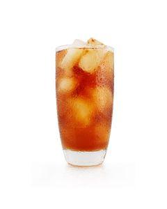 Rishi Iced Tea Golden Triangle Black Organic - 24/3gal Packs