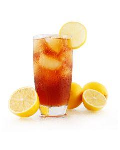 Rishi Iced Tea Summer Lemon Organic - 24/1gal Packs