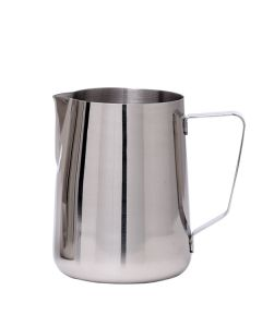 Steam Pitcher - 33oz Stainless Steel