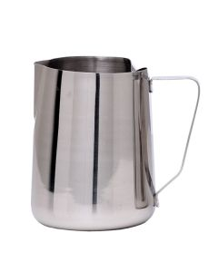 Steam Pitcher - 50oz