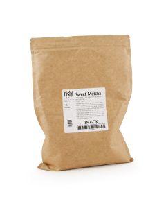 Rishi Sweet Matcha - 1kg Bag