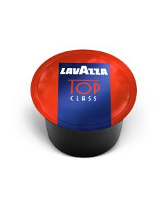 Lavazza Blue Capsule Top Class - 100 Count