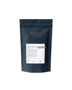 Rishi Loose Leaf West Cape Chai Organic - 1lb Bag